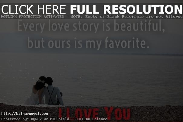 Short Love Quotes For Her Endearing One Line Love Quotes For Him Her Part