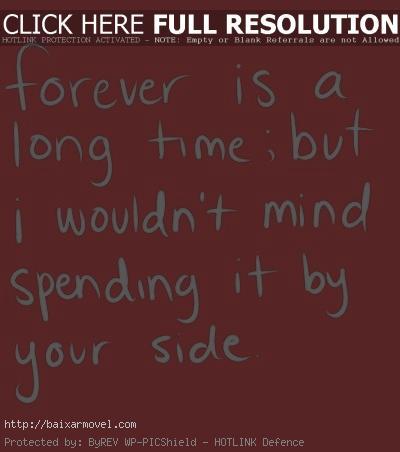 Short Romantic Love Quotes For Him Amazing  Romantic Love Quotes For Him From The Heart