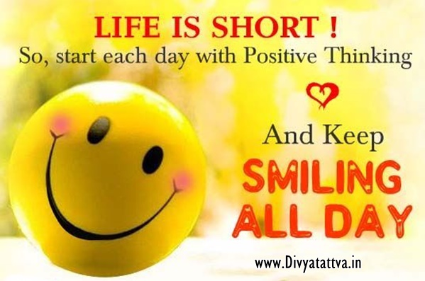 smile quote smiling quotation love smile face smile sayings world best smiley