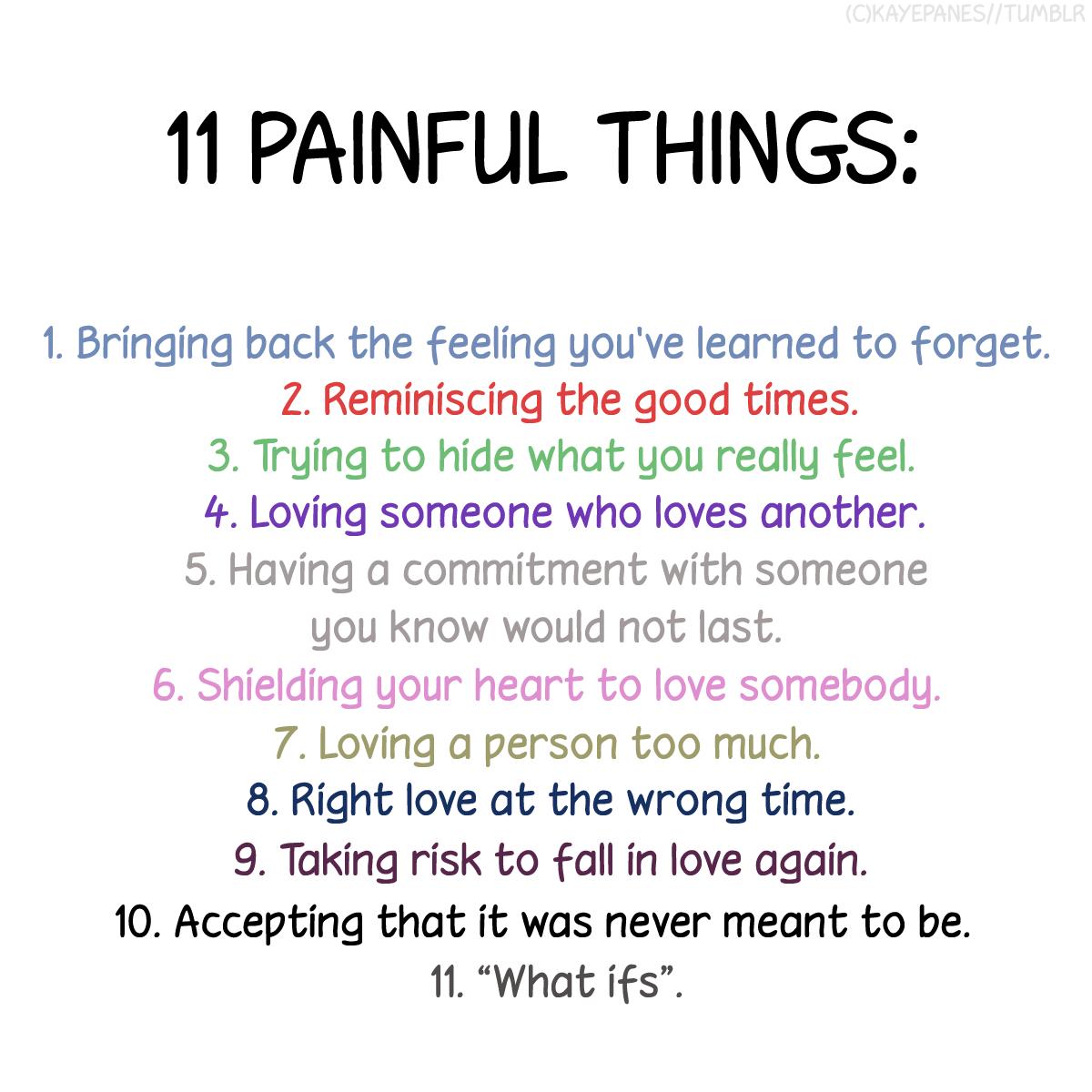 Short Sad Love Quotes In Spanish Spanish Sad Love Quotes Life