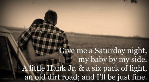 Pretty Country Love Quotes Images Quotes About Country Love Song