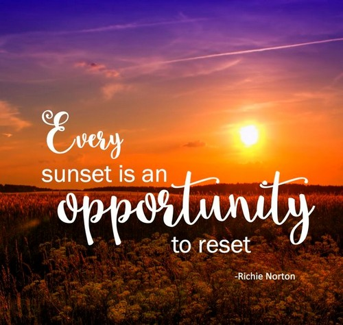 Sunset_quotes