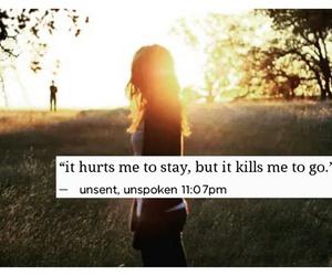 Beautiful Broken Heart And Brokenheart Image