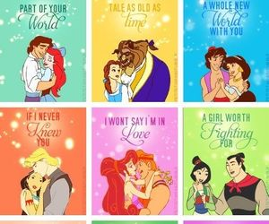 love quote disney movies hover me