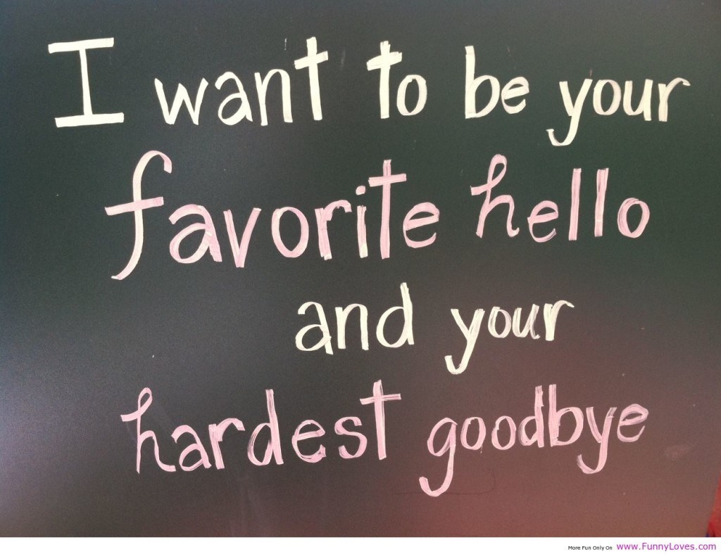 Sweet Love Quote Image For Girlfriend And Wife P O