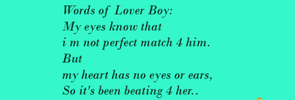 Love Quotes For Him Twitter Tagalog