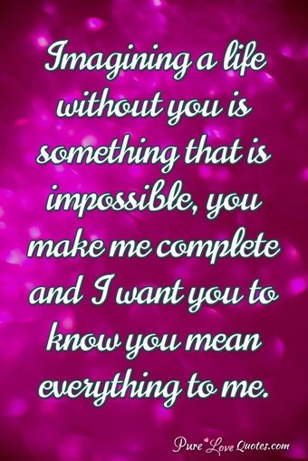 I Love U Quotes For Him Enchanting Love Quotes For Him I Love You Hover Me