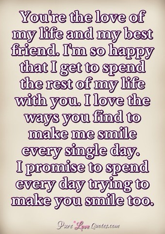Loving Friendship Quotes And Sayings Hover Me