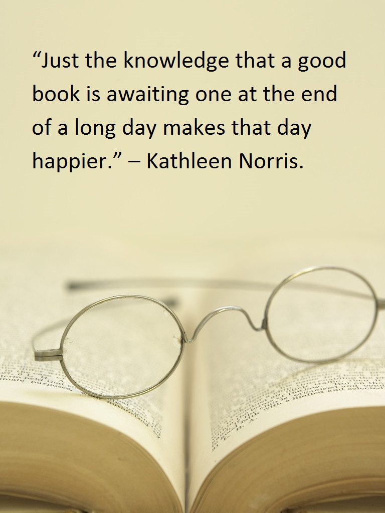Beautiful Book Picture With Quotes About Love The Universe Quote About The Important Of Reading