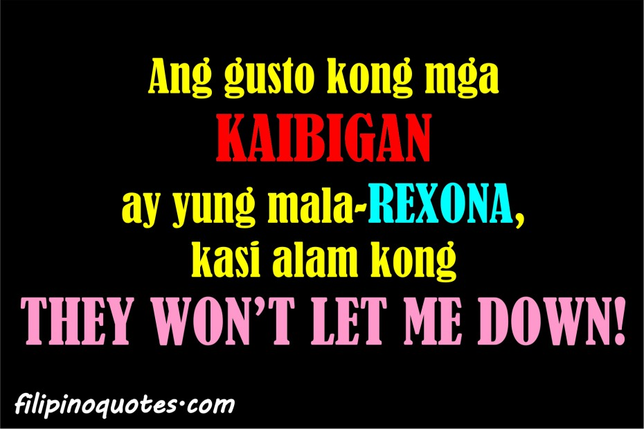 Rude Quotes About Life And Love This Is Funny Rude Sayings And Quotesin Colourful Font