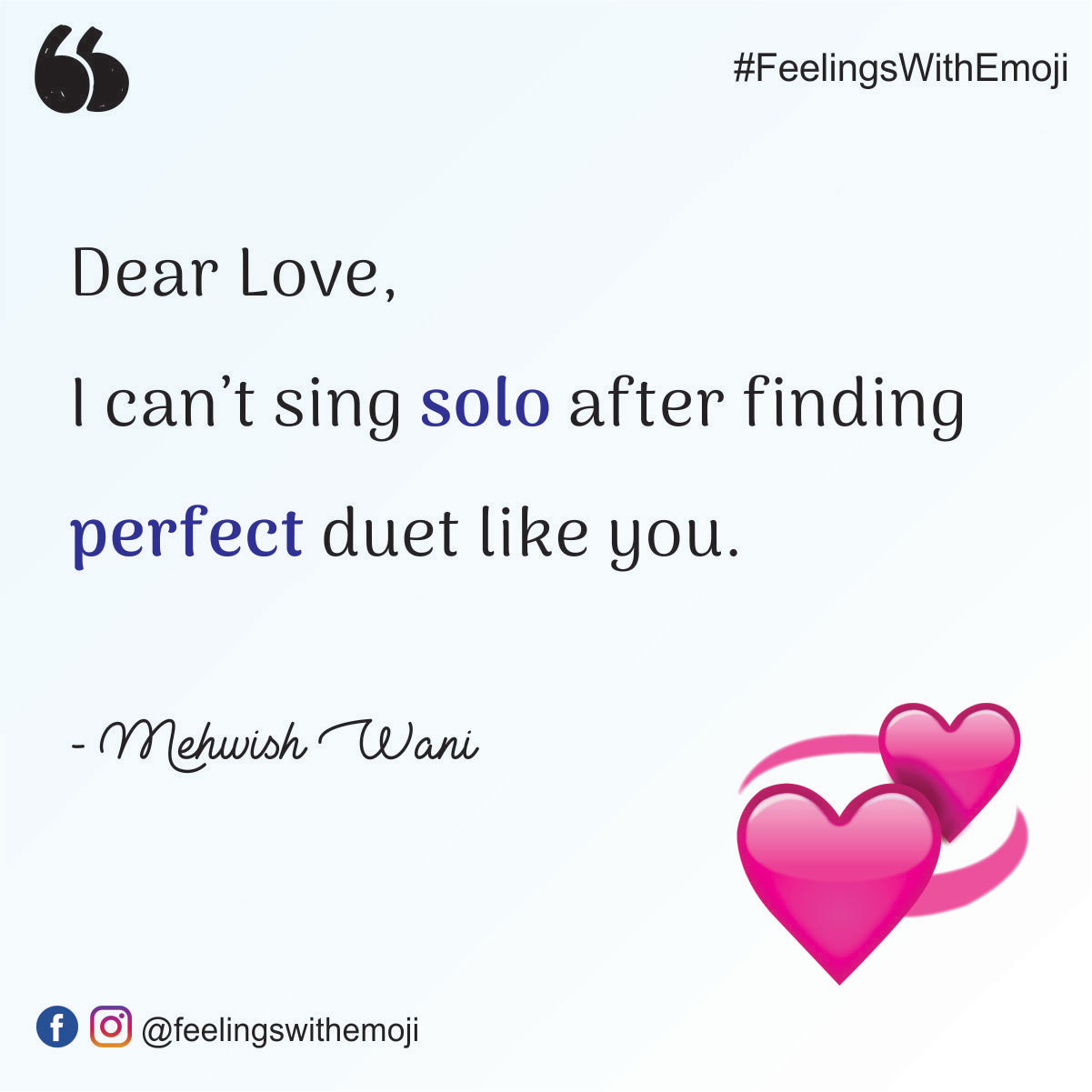 Top Love Quotes Top  Best Love Quotes Feelings With Emoji