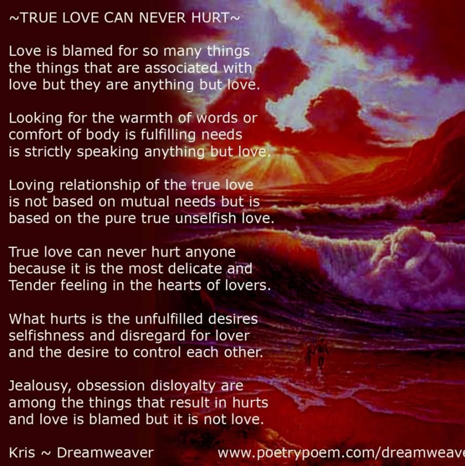 Best True Love Poems Gallery True Love Poems Wallpaper