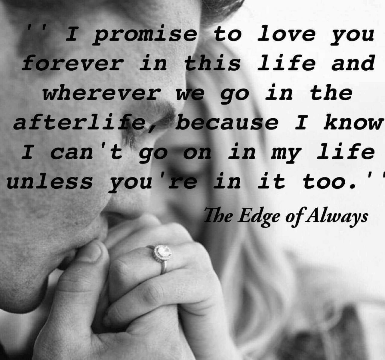 Romantic Quotes For Boyfriend Sweet Quotes For Boyfriend