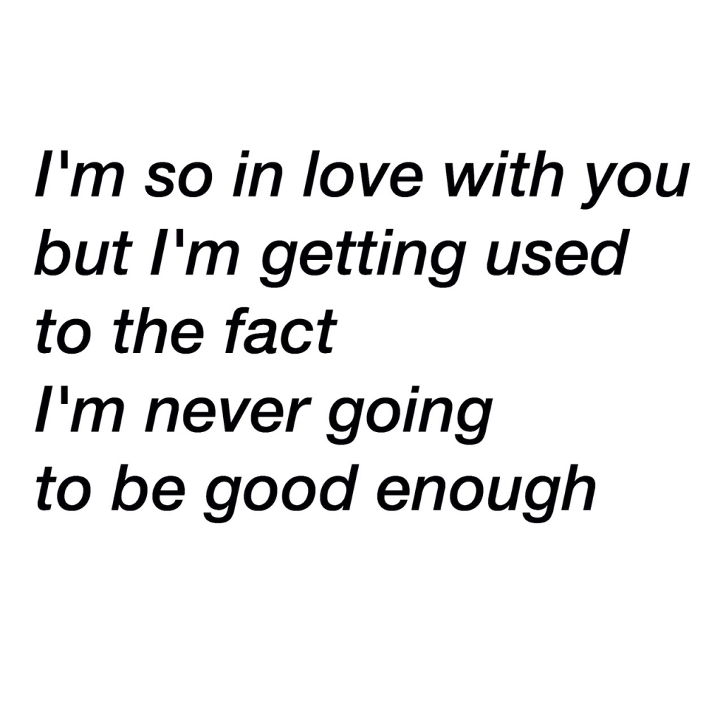Tumblr Secret Love Quotes And Pictures Crush Quotes For Him Quote For Secret Love Quotes On