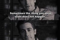 Movie Quotes About Love Quotes About Love Taglog Tumblr And Life Cover P O For Him Tumblr For Him Lost And Distance And Marriage And Friendship