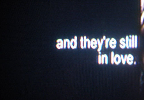 Eternal Love Quotes New Eternal Love Quotes Tumblr Eternal Love Quotes Tumblr Hover Me