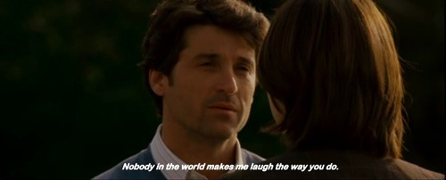 Cute Love Quotes From Movies Tumblr For Him About Life For Her About Frinds For Girls And Saying For Your Boyfriends