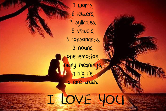 Cute Quotes For Girlfriend Tumblr For Him About Life For Her About Frinds For Girls And Saying For Your Boyfriends