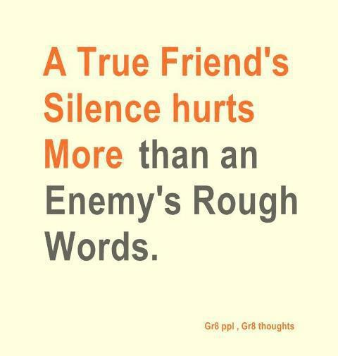 Please Visit Inspirational Quotes For More Popular Quotes Quotes Sayings Quotations