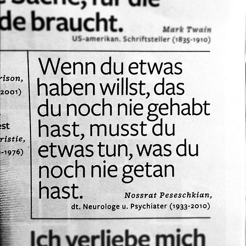 Love Quotes German Tumblr Tumblr_mmgbltyurkvsgvo_ Tumblr_moblzcssngtmo_ Tumblr_mgxuceilraxo_ Tumblr_ndqskraostzqqo_