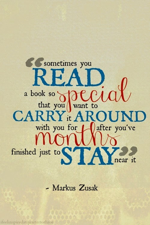 I First Read This Quote In The Book P S I Love You By Cecelia Ahern And I Have Always Remembered It