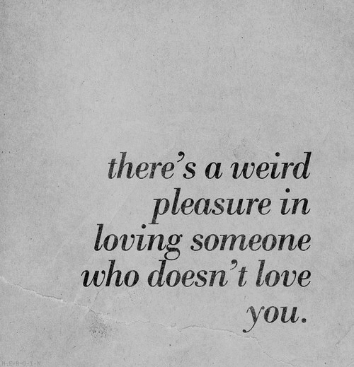 Love Relationship Quote Quotes Books Love Quotes Literature Inspirational Quotes Tumblr Questions Tumblr Quotes Citas De