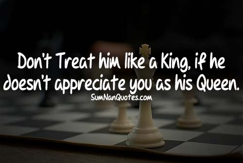 Love Quotes On Chess Hover Me