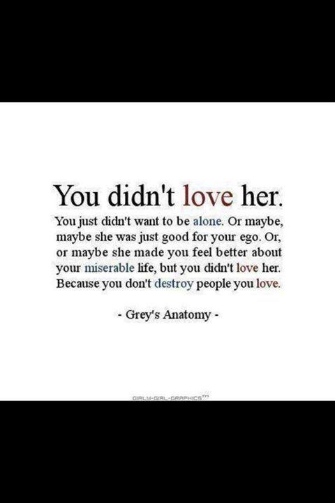 Hurt Quotes Love Relationship You Never Loved Her Http Ift Tt Gsm Google Http Ift Tt Dvgvp Twitter Http Ift Tt Gsma