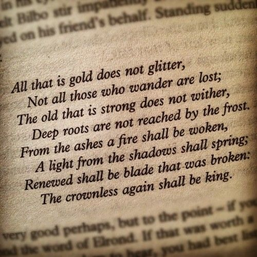 Love Beauty Quote Lord Of The Rings Quotes Beautiful Lotr Lovely Books Poetry Poem Book Quotes