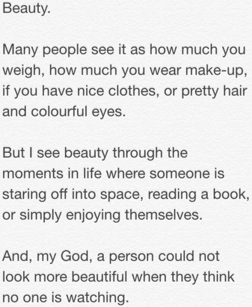 Depressing Depressive Depressed Depression Self Self Harm Beautiful Love Relationship Relationships Beauty Love Quotes