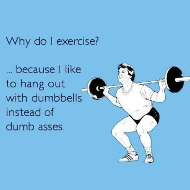 Gym Whatsapp Status Images Workout Motivation Wallpaper Facebook