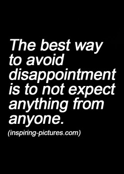 Inspiring Pictures Visit Inspiring Pictures For More Life Quotes Moving On Quotes