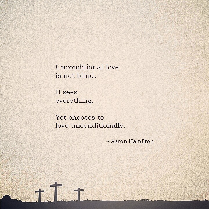 Love Poem Love Quotes Quoteoftheday Poem Of The Day Poet Of Tumblr Unconditionallove Good Friday Faith