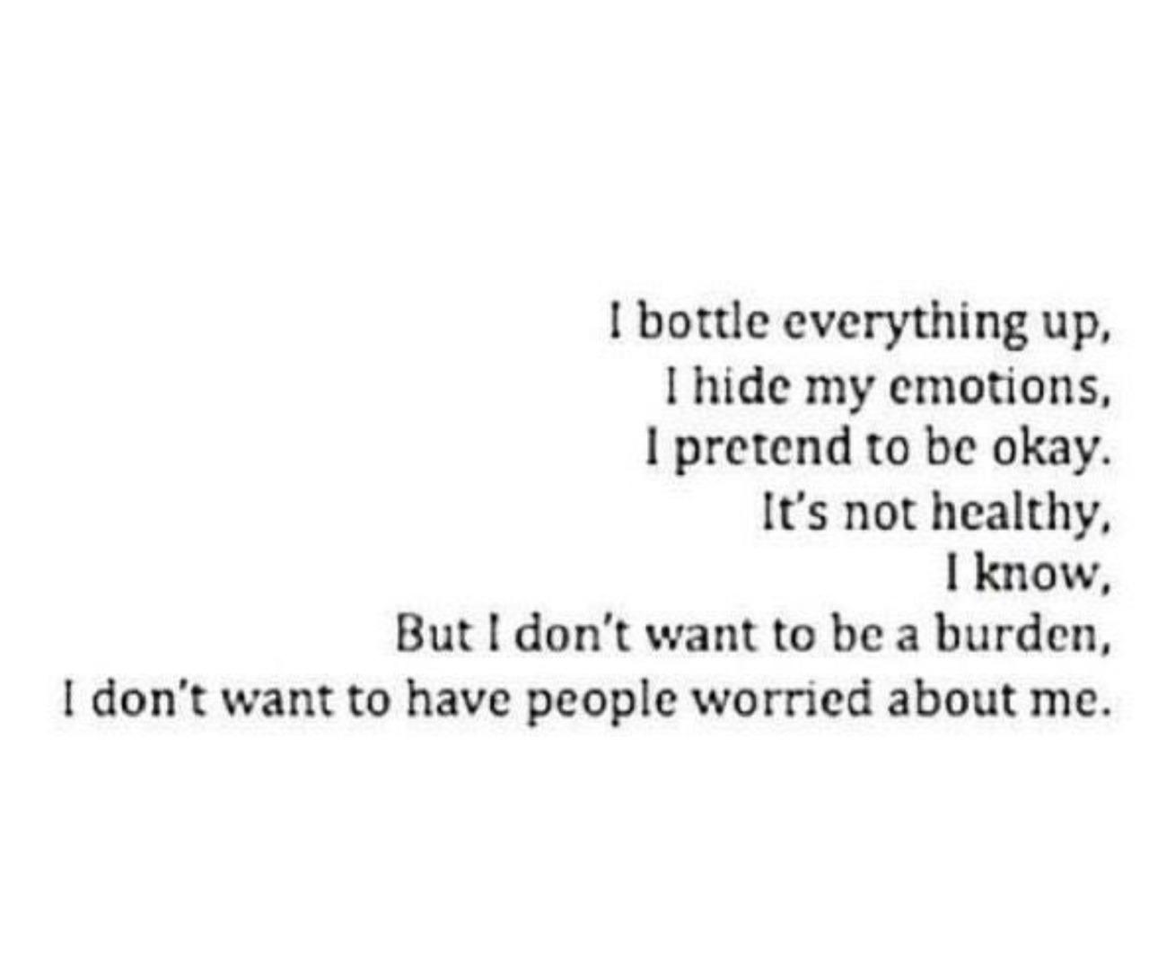 Depressive Depressing Thoughts Depressing Quotes Depressing Tumblr Depressing Aesthetic Depressing As Hell Depressing Blog Depressing Life Depressing Love