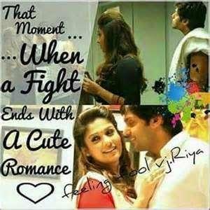 Tamil Love Movie Quotes And Pics Raja Rani Community Google