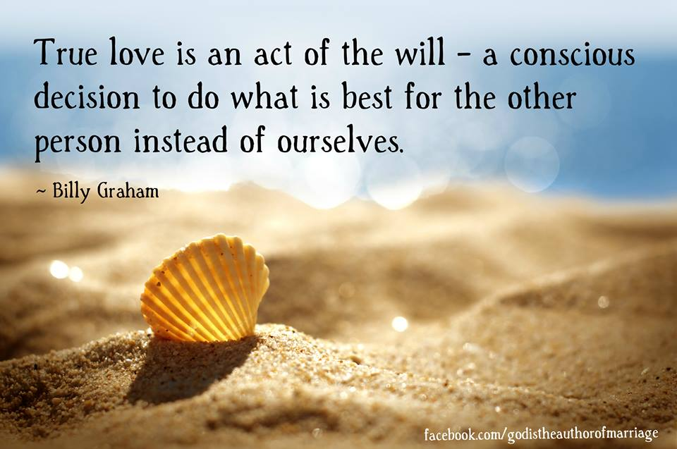 Unconditional Beauty Love Quotes From The Bible Great Ideas Sand Picture  Template Basic Conscious Decision To
