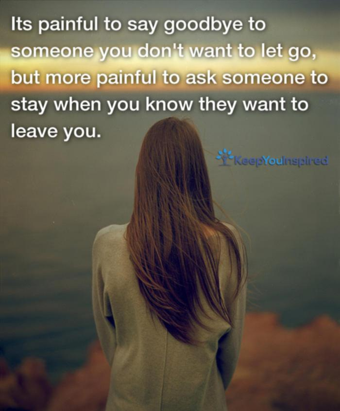 Unknowns Sad Love Quotes