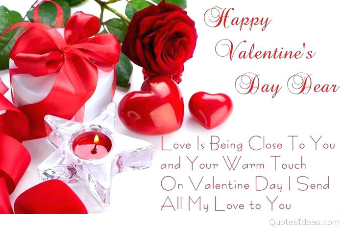 Valentines Day Meaning Happy Kiss Day Valentines Day Wishes Quotes And Wallpapers Valentines Day Meaning In