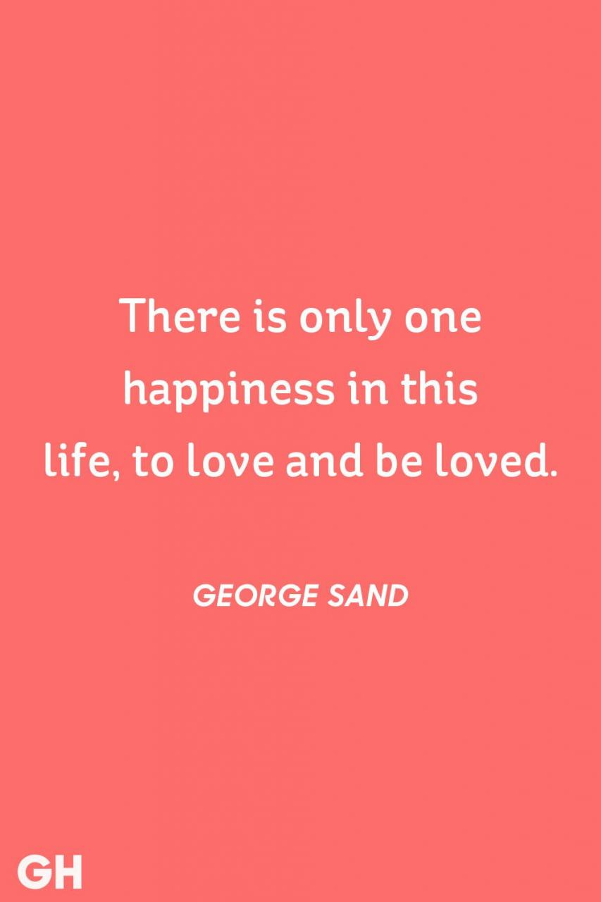 Cute Valentines Day Quotes Best Romantic Quotes About Relationships