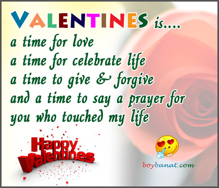 Looking For A Perfect Romantic Quotes And Sayings For This Valentines Day Check Out This Collection Of Valentines Day Quotes And Sayings Especially