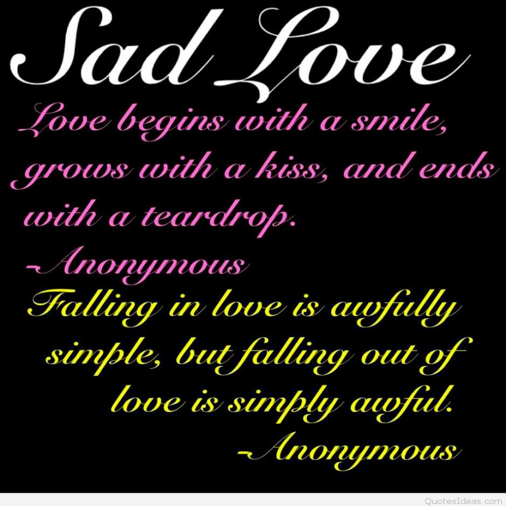 Very Sad Hindi Quotes With Images And Wallpaper Hd Top In Sad Love Failure Quotes
