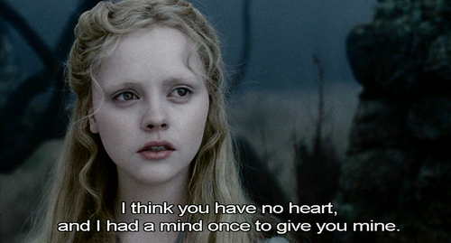 Romantic But Funny Love Quotes Of Movie