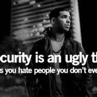 Famous Rap Quotes Quotesgram