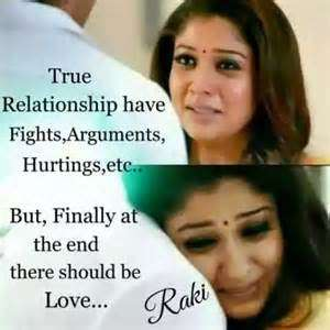 Raja Rani Dialogues Archives Page  Image Share