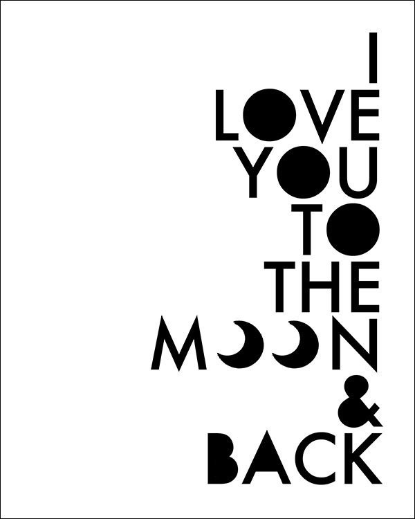 Black Love Quotes Amazing Printable Love Quotes Black And White Hover Me