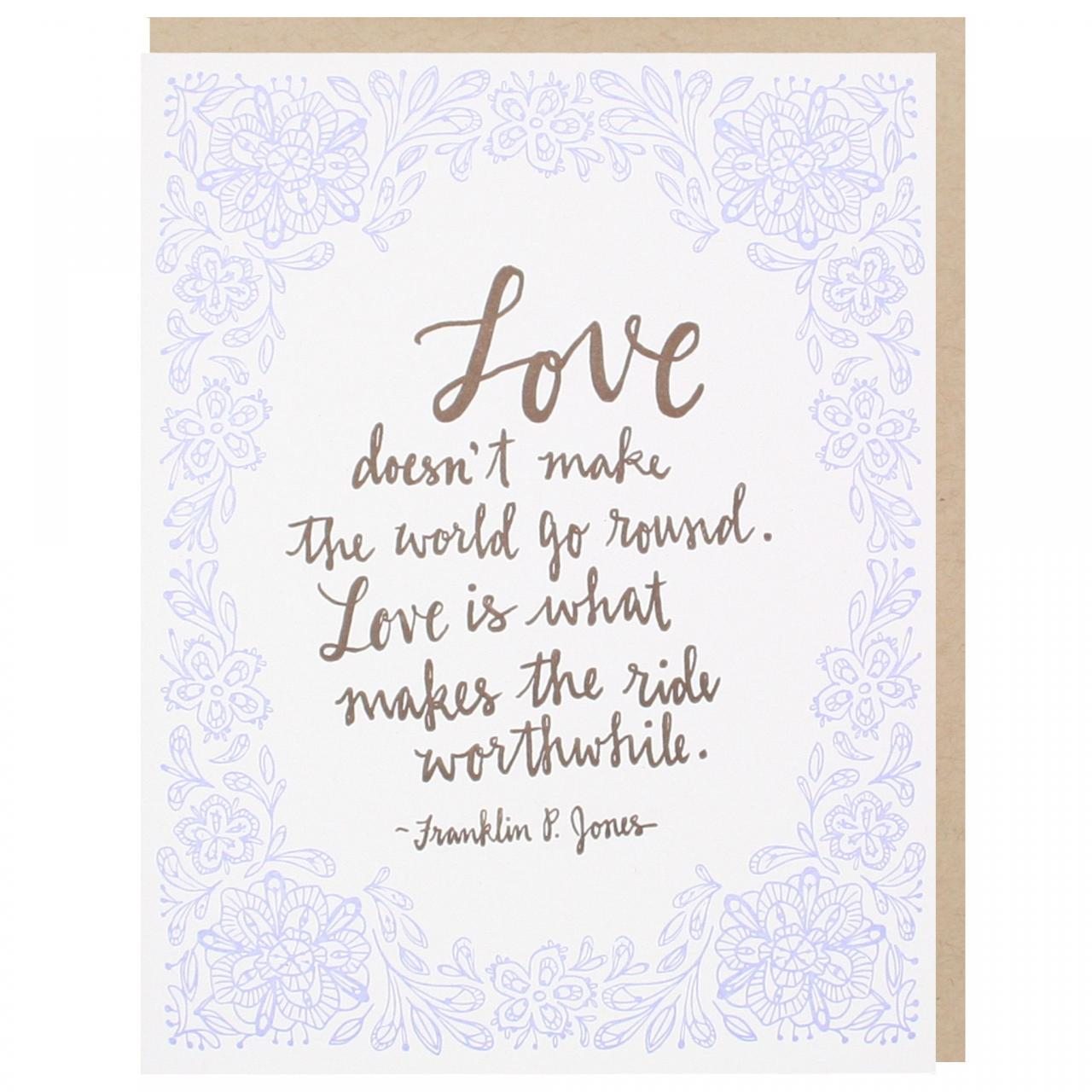 Wedding Card Quotes Pinterest Best Of Love Quote Inspiration