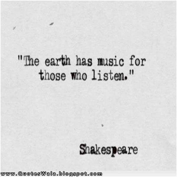 Shakespeare In Love Quotes Prepossessing Short Shakespeare Quotes  Inspirational Quotes Quotes