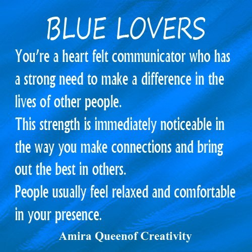 Wisdom Wise Quotes Sayings Love Blue