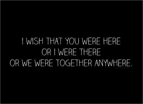Rhyming Love Quotes Glamorous Love Quotes Images Stunning Rhyming Love Quotes Cute And Short