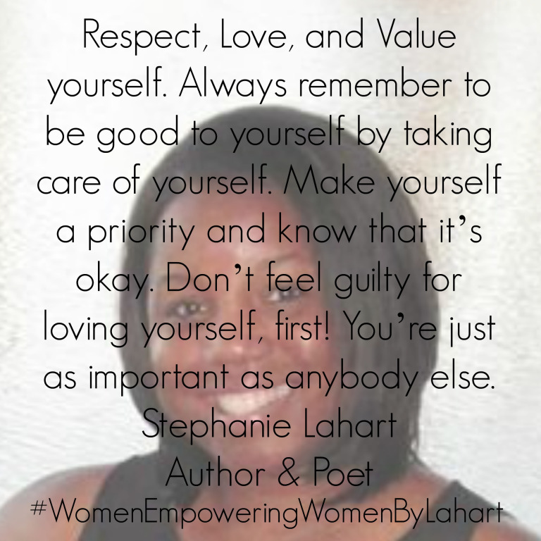 Women Empowering Women By Lahart Stephanie Lahart Women Empowerment Quotes And Sayings